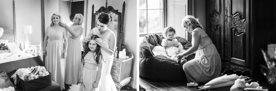 Hammet House Wedding 0006