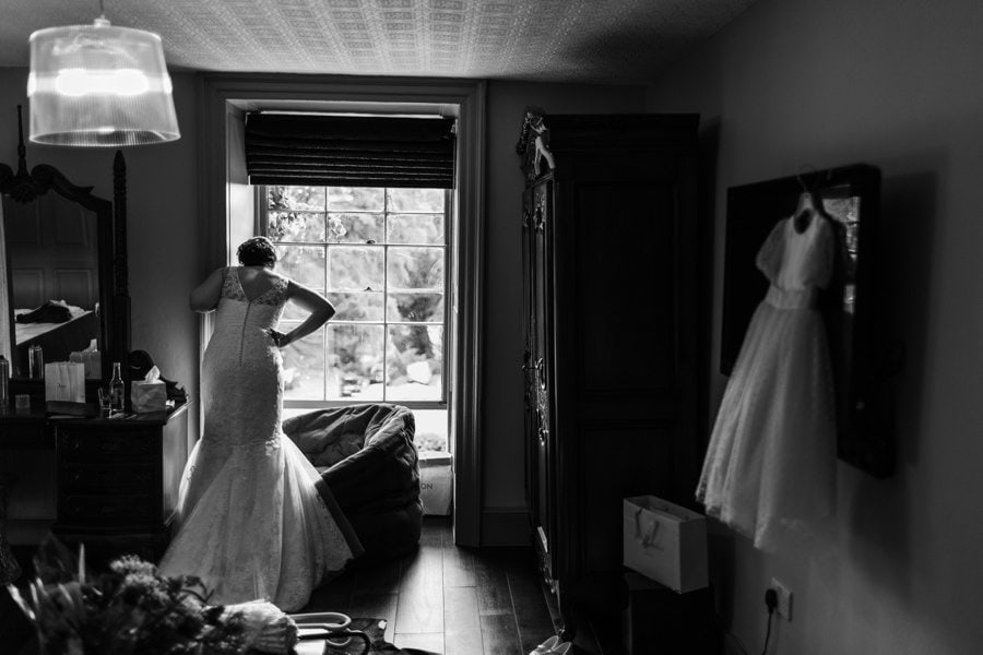 Hammet House Wedding 0007