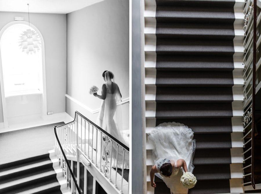 Hammet House Wedding 0008