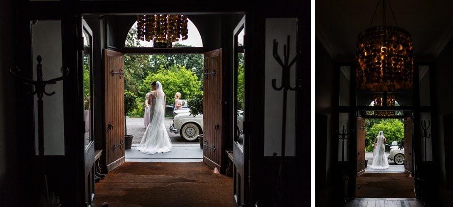 Hammet House Wedding 0009