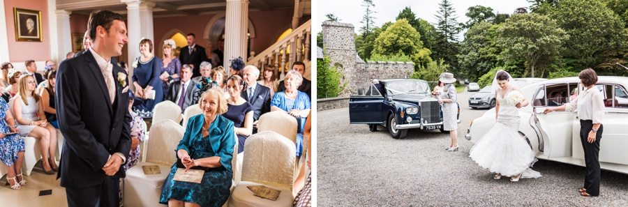 Hammet House Wedding 0012