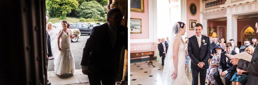 Hammet House Wedding 0014
