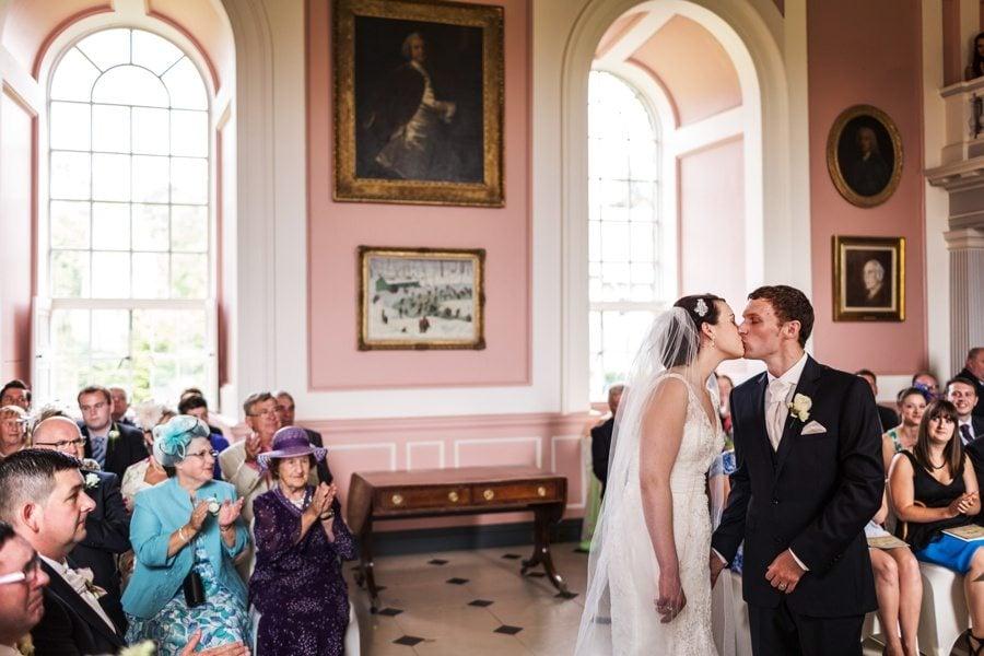 Hammet House Wedding 0015