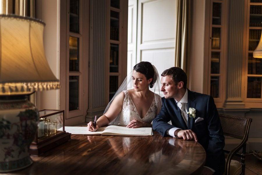 Hammet House Wedding 0016