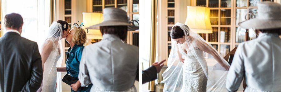 Hammet House Wedding 0017