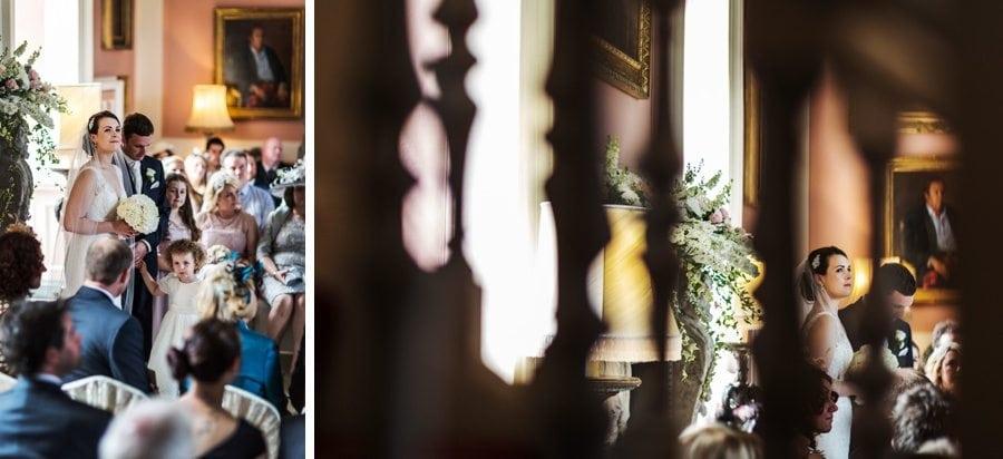 Hammet House Wedding 0018