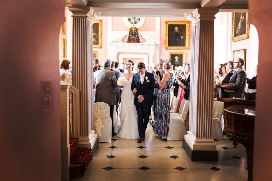 Hammet House Wedding 0019