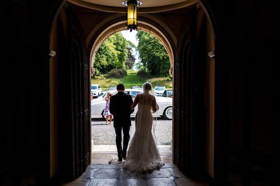 Hammet House Wedding 0020