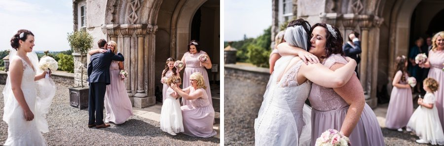 Hammet House Wedding 0021