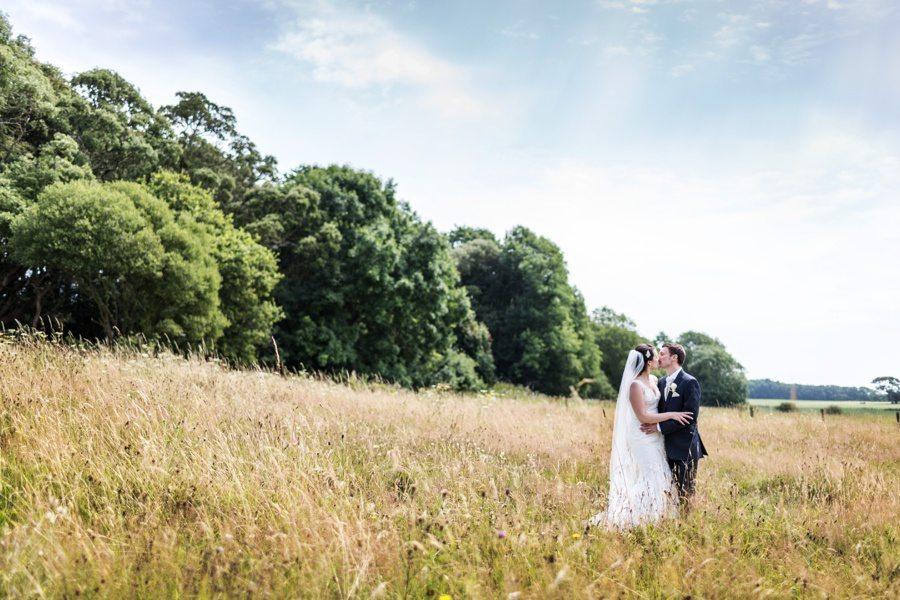 Hammet House Wedding 0026