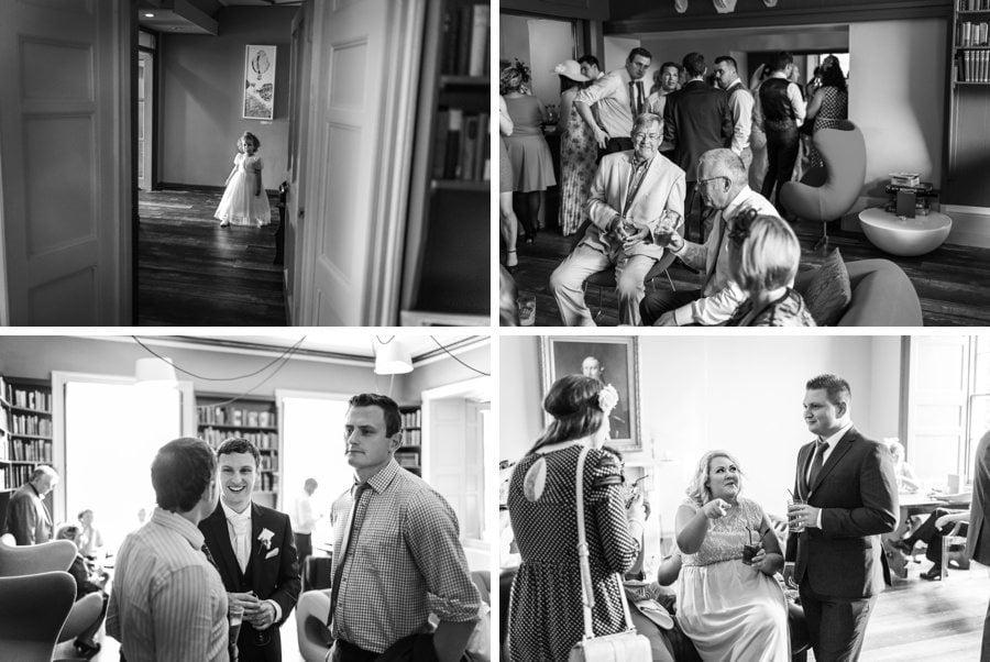 Hammet House Wedding 0031