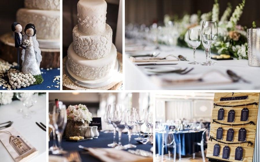 Hammet House Wedding 0034a
