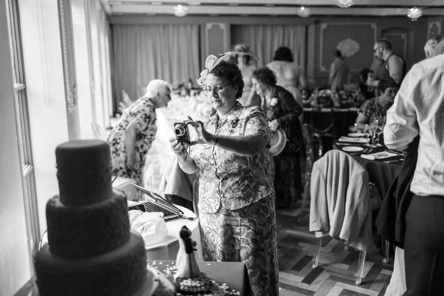 Hammet House Wedding 0035