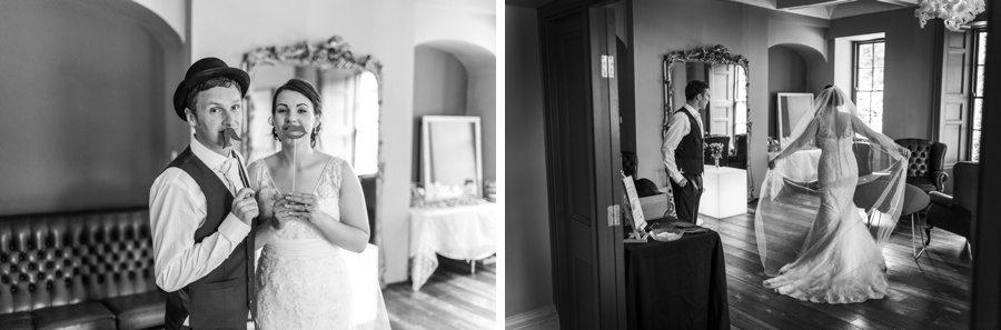 Hammet House Wedding 0036