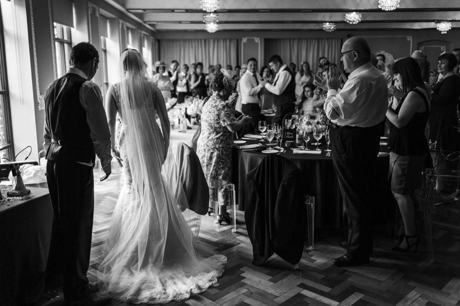 Hammet House Wedding 0037