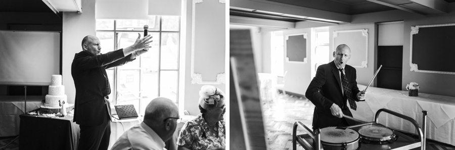 Hammet House Wedding 0039