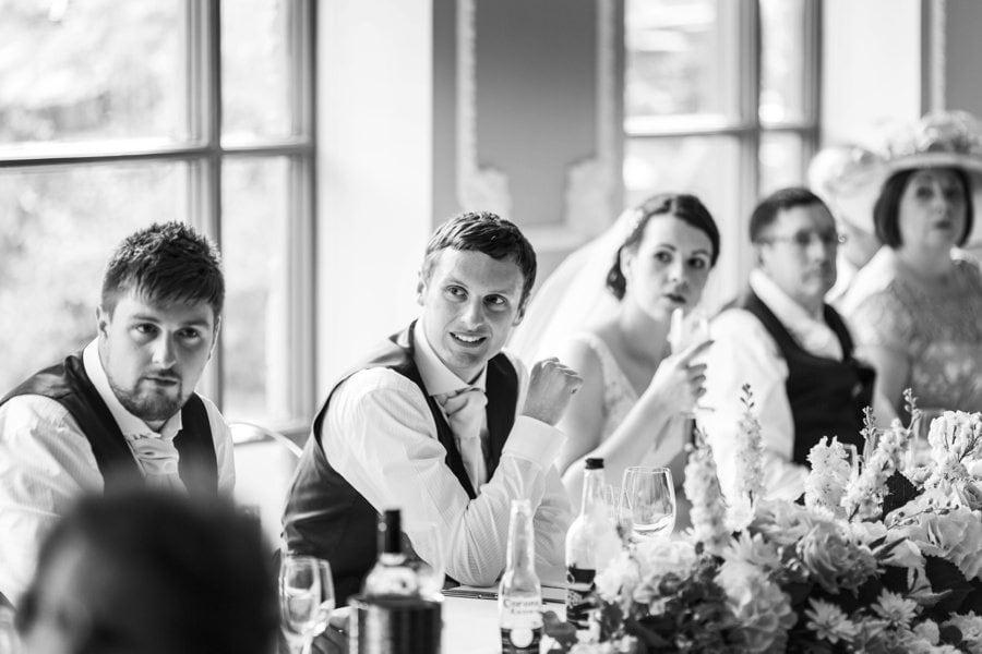 Hammet House Wedding 0040