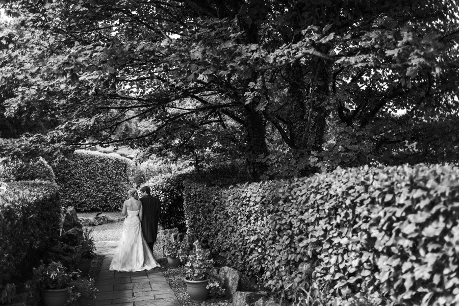 Oxwich Bay Wedding 0028