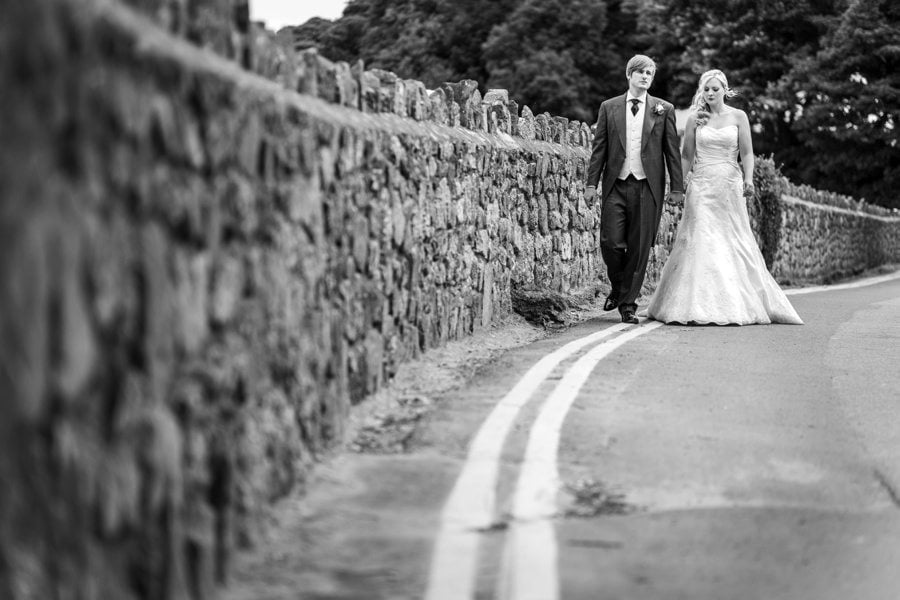 Oxwich Bay Wedding 0029