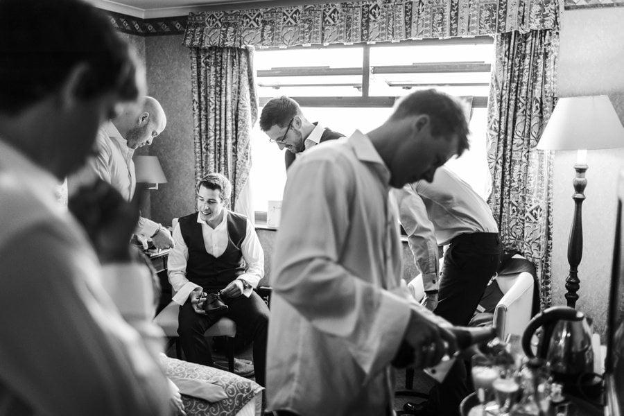 Pencoed wedding photographer 0004