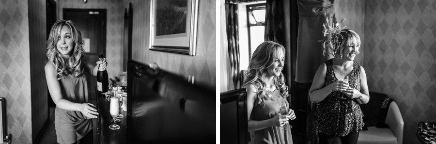 Pencoed wedding photographer 0006