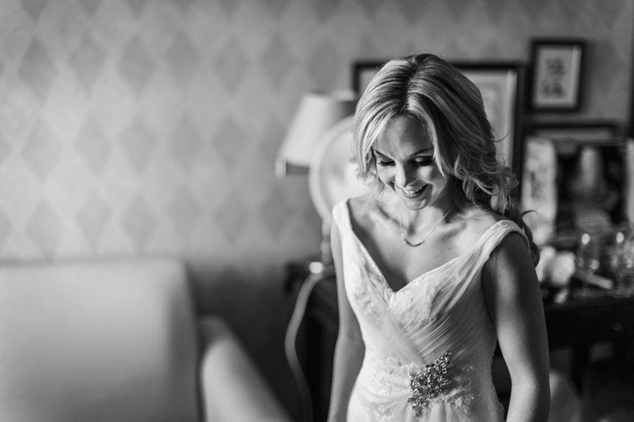 Pencoed wedding photographer 0007