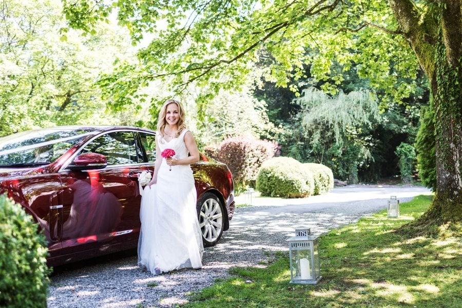 Pencoed wedding photographer 0009