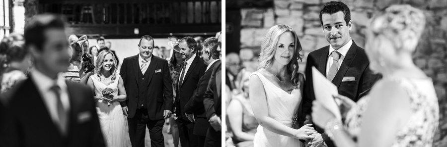Pencoed wedding photographer 0010