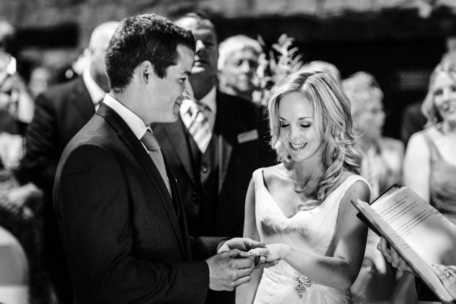 Pencoed wedding photographer 0012