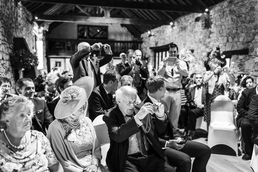 Pencoed wedding photographer 0014