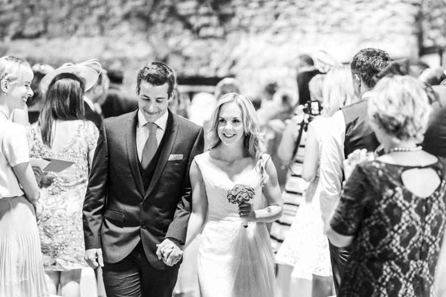 Pencoed wedding photographer 0015