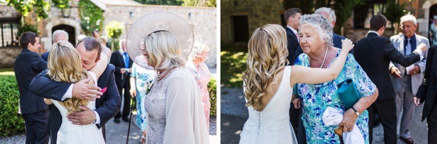 Pencoed wedding photographer 0017