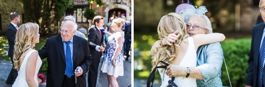 Pencoed wedding photographer 0018