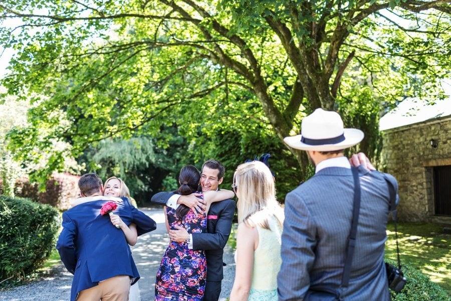 Pencoed wedding photographer 0019
