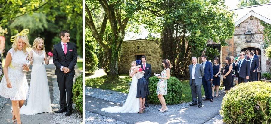 Pencoed wedding photographer 0020