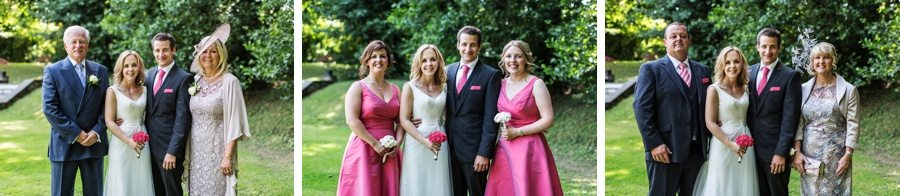Pencoed wedding photographer 0025