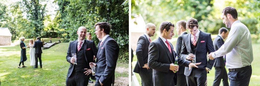 Pencoed wedding photographer 0026