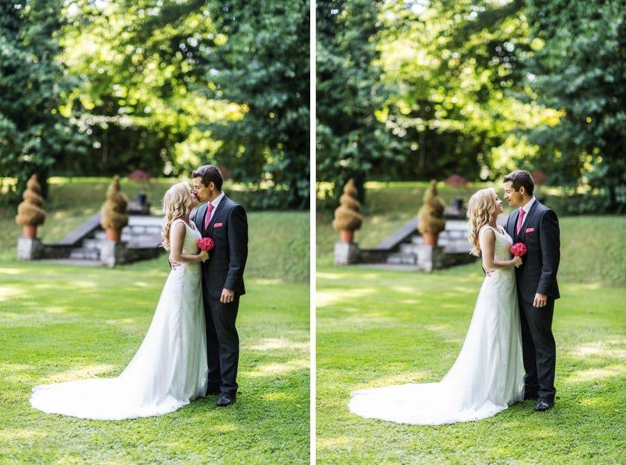 Pencoed wedding photographer 0028