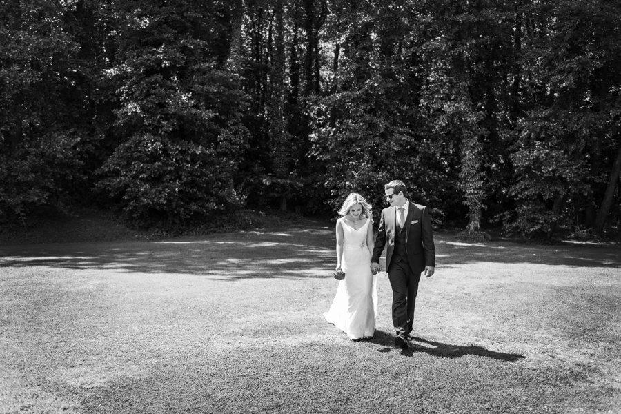 Pencoed wedding photographer 0030