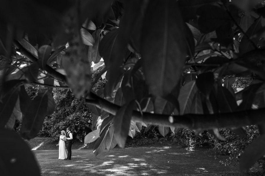 Pencoed wedding photographer 0035