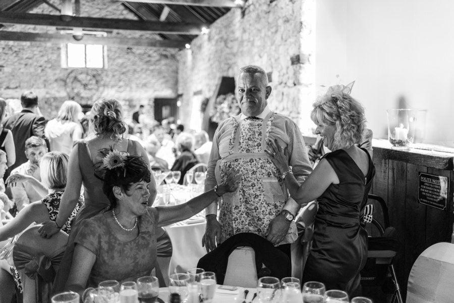 Pencoed wedding photographer 0037