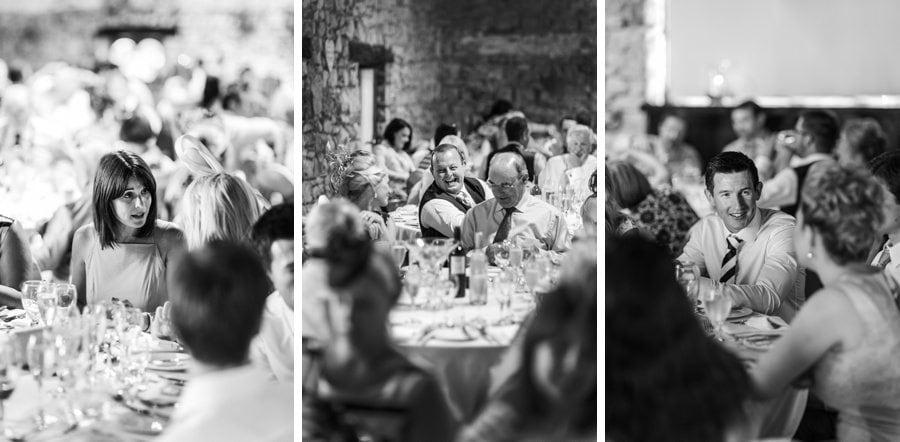 Pencoed wedding photographer 0038