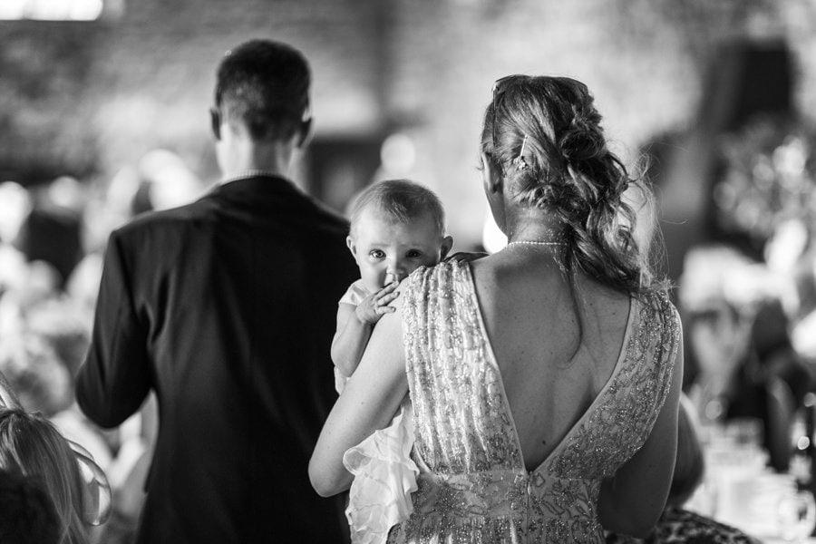 Pencoed wedding photographer 0039