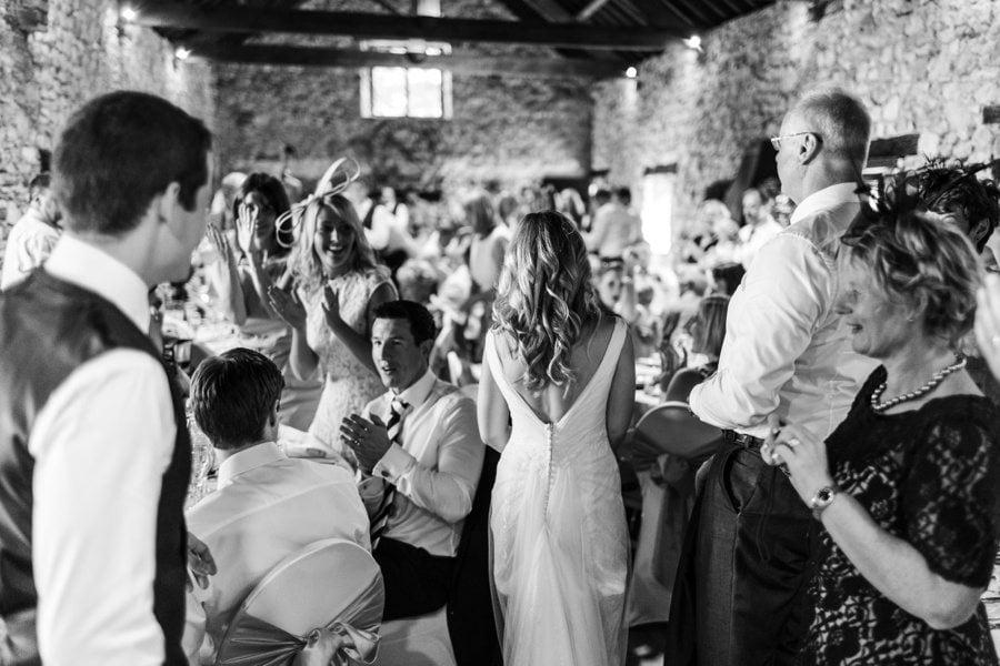 Pencoed wedding photographer 0041