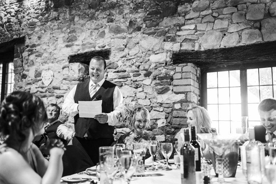 Pencoed wedding photographer 0043