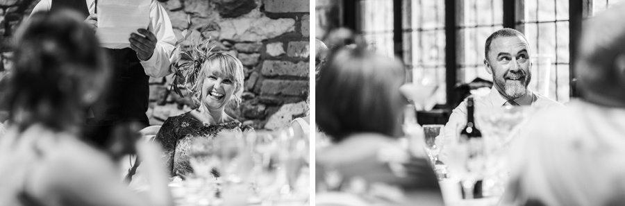 Pencoed wedding photographer 0045