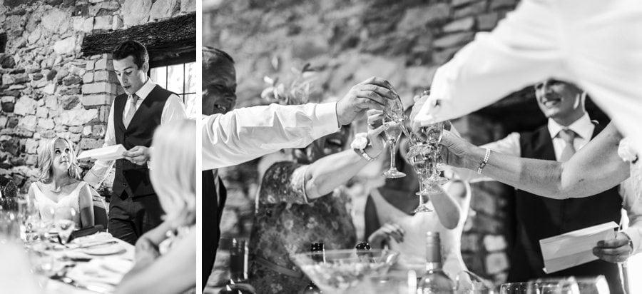 Pencoed wedding photographer 0047