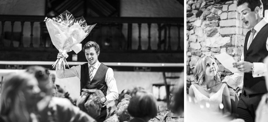 Pencoed wedding photographer 0048