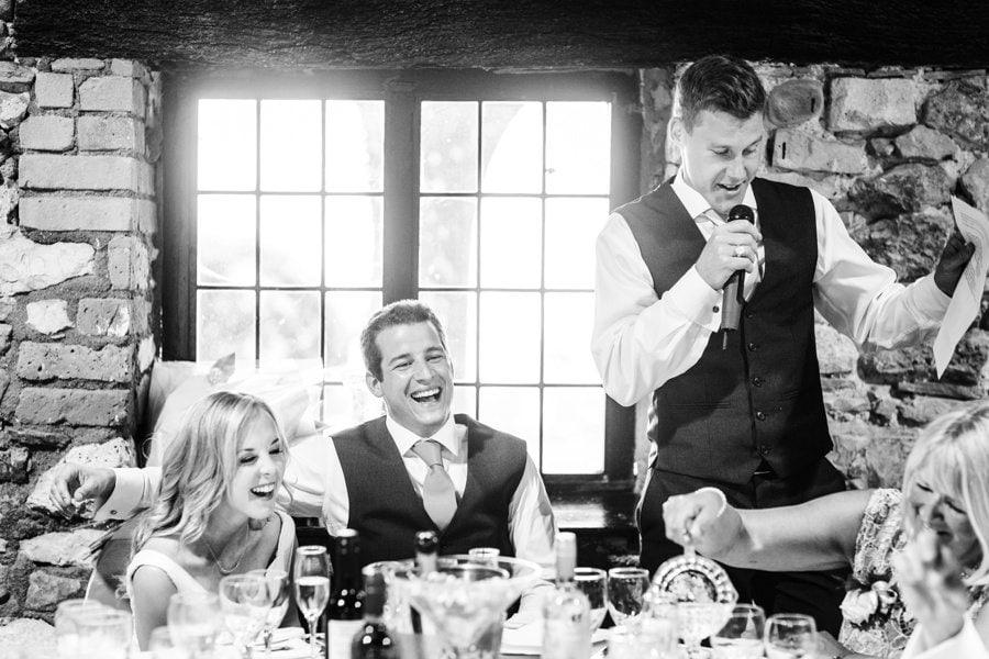 Pencoed wedding photographer 0049