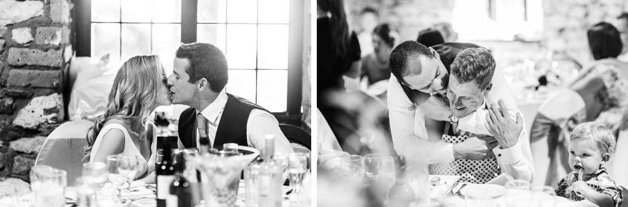 Pencoed wedding photographer 0050